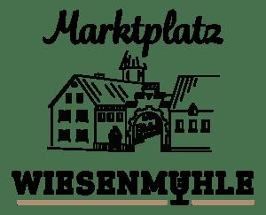 Marktplatz Wiesenmühle Logo